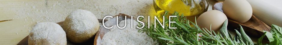 sel de mer gastronomique