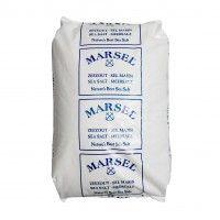 Sel marin mi-fin sac 25 kg