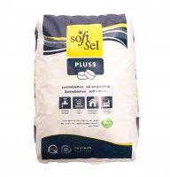 Onthardingszout Soft-Sel Pluss zak 25 kg