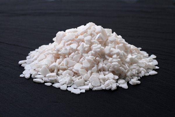 Calciumchloride
