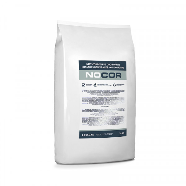 niet-corrosieve-dooikorrels-nocor