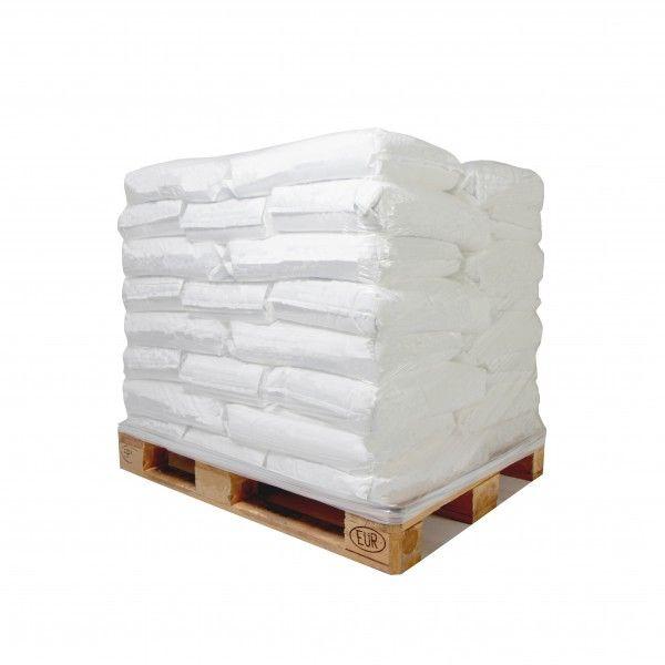 sel de d neigement 39 safe road salt 39. Black Bedroom Furniture Sets. Home Design Ideas