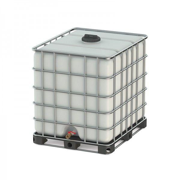 Zoutpekel multibox